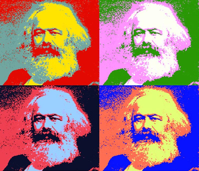 Marx warhol.PNG