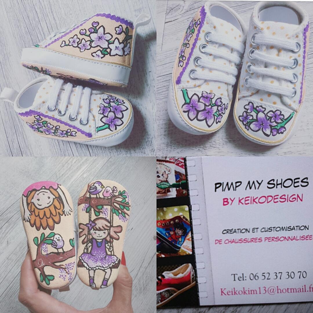 lyla baby shoes.jpg