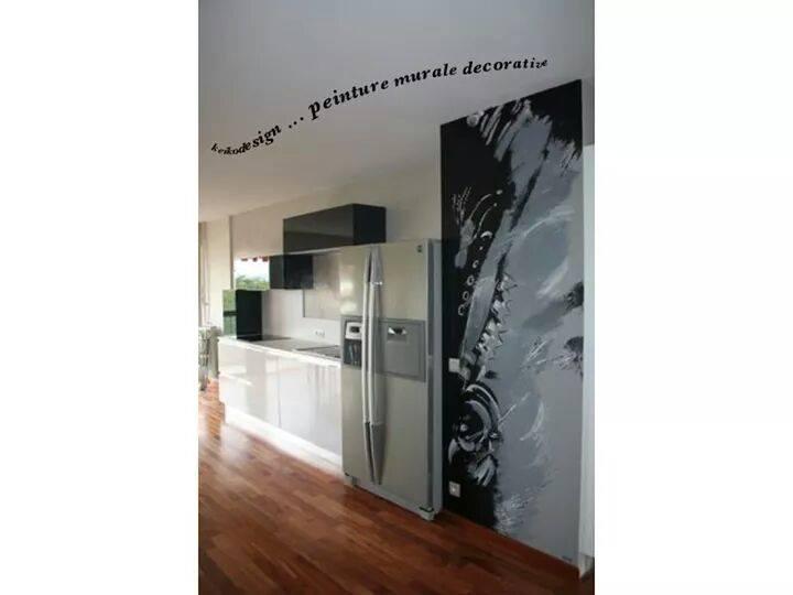 peinture murale contemporaine.jpg