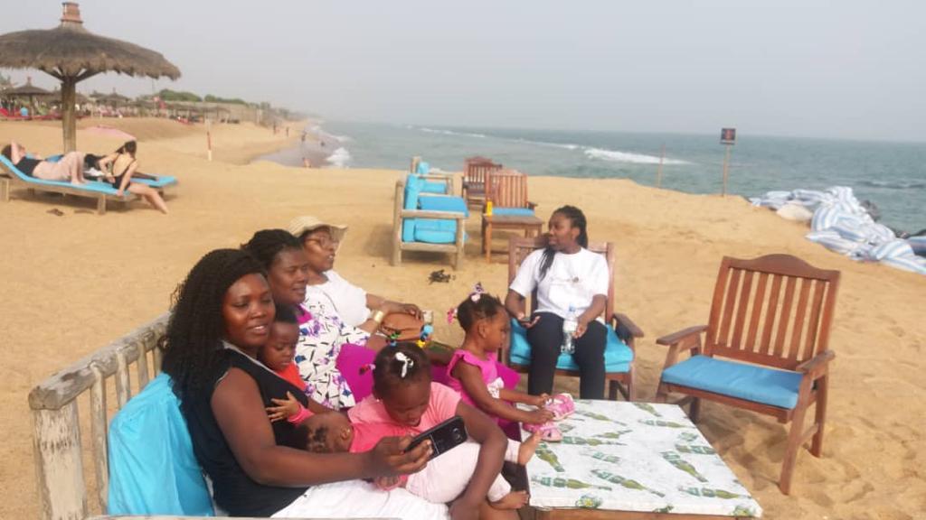 Lomé plage.jpg
