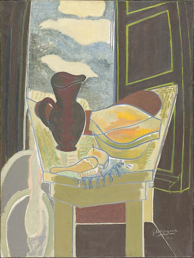 Georges-Braque-Toilette-devant-fenetre-huile-toile-1942_0_660_879.jpg