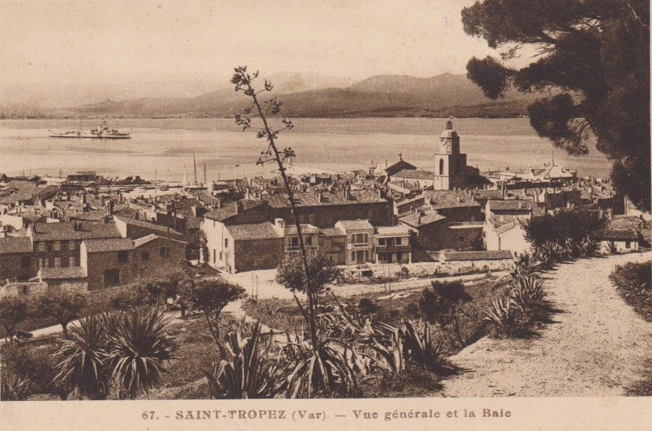 baie-de-Saint-Tropez-ok.jpg
