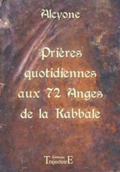 Couverture Prières Quotidiennes aux 72 Anges de la Kabbale.jpg