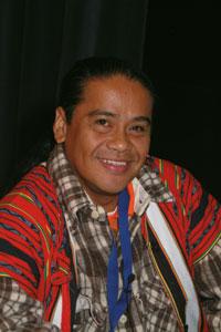 william Nonog.png