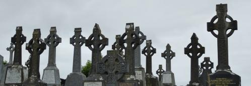 Irlande juillet 2013 partie 4 119pm.jpg
