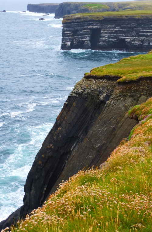 Irlande juillet 2013 partie 4 213pm.jpg