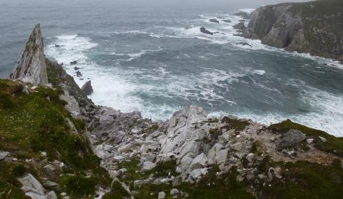 Irlande juillet 2013 partie 4 335pm.jpg