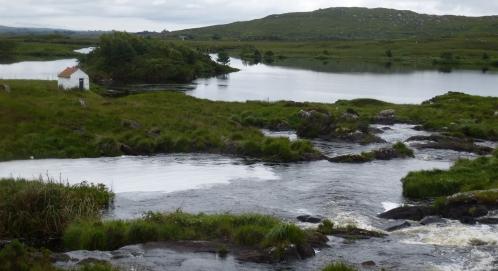 Irlande juillet 2013 partie 4 412pm.jpg