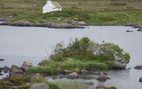 Irlande juillet 2013 partie 4 439pm.jpg
