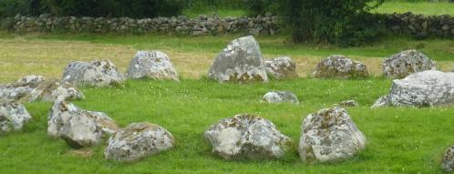 Irlande Juin Juillet 2013 527pm.jpg