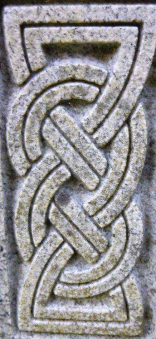 Irlande Knoth et newgrange juillet 2013 338pm.jpg