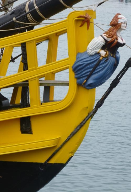 Depart irlande juin 2013 et bateaux roscoff 014pm.jpg