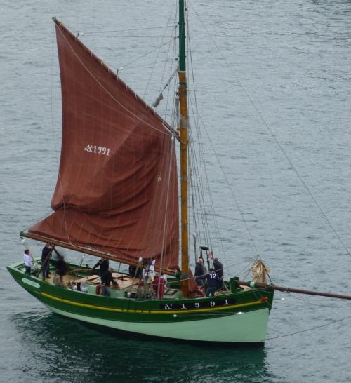 Depart irlande juin 2013 et bateaux roscoff 028pm.jpg