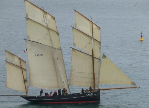 Depart irlande juin 2013 et bateaux roscoff 029pm.jpg