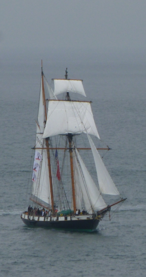 Depart irlande juin 2013 et bateaux roscoff 032pm.jpg