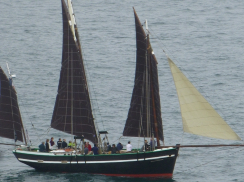 Depart irlande juin 2013 et bateaux roscoff 043pm.jpg