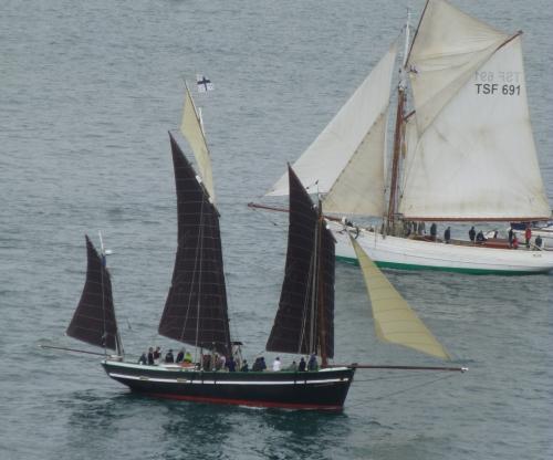 Depart irlande juin 2013 et bateaux roscoff 045pm.jpg
