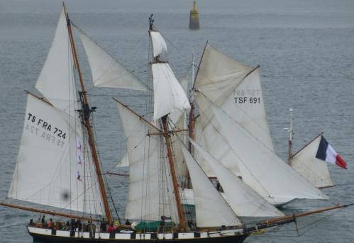 Depart irlande juin 2013 et bateaux roscoff 047pm.jpg