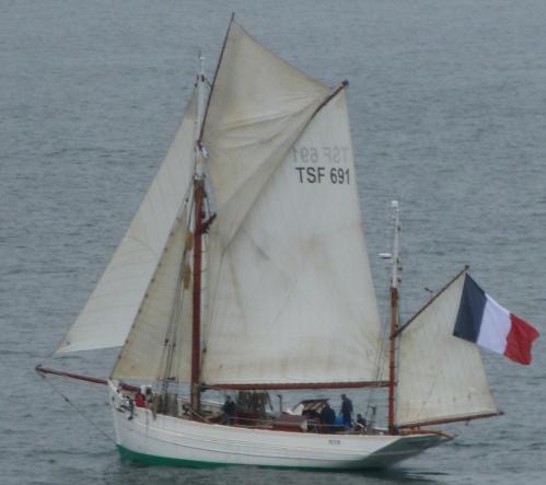 Depart irlande juin 2013 et bateaux roscoff 049pm.jpg