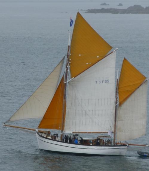 Depart irlande juin 2013 et bateaux roscoff 067pm.jpg