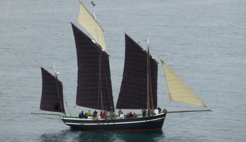 Depart irlande juin 2013 et bateaux roscoff 104pm.jpg