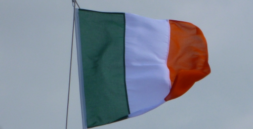 Depart irlande juin 2013 et bateaux roscoff 105pm.jpg
