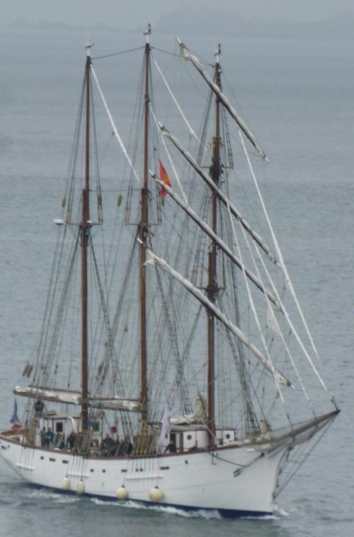 Depart irlande juin 2013 et bateaux roscoff 084pm.jpg