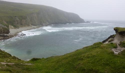 Depart irlande juin 2013 et bateaux roscoff 153pm.jpg