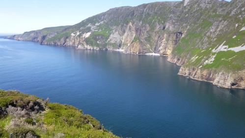 Depart irlande juin 2013 et bateaux roscoff 373pm.jpg