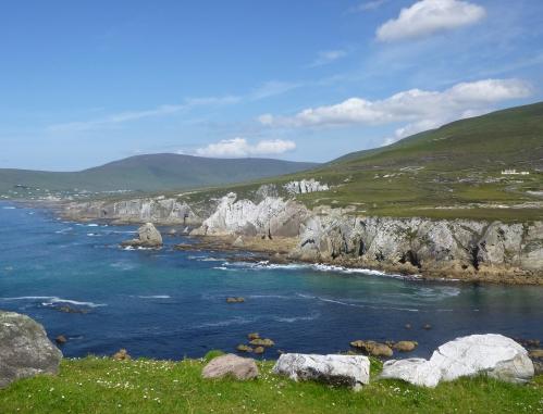 Depart irlande juin 2013 et bateaux roscoff 264pm.jpg