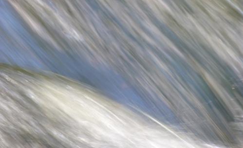 Chaos du Gouet oct 2012 015pm.jpg