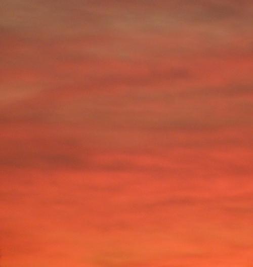 Relets et coucher soleil dec 2011 007pm.jpg