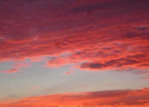 Coucher soleil et champ 25 10 2013 001pm.jpg