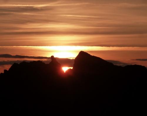 soleil à Jospinet juillet 2912 013pm.jpg