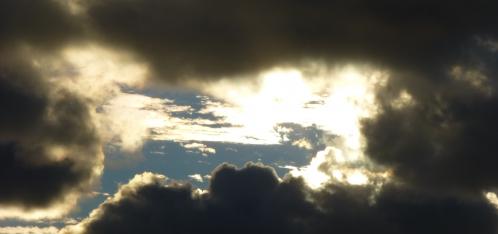 Coucher soleil et art oct2012 001pm.jpg
