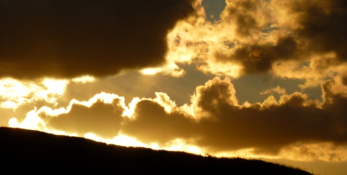 Coucher soleil et art oct2012 043pm.jpg