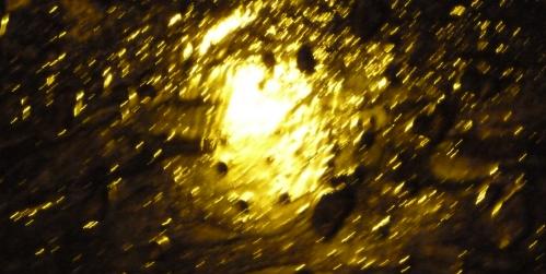 reflets nouvelle planète 035pm.jpg