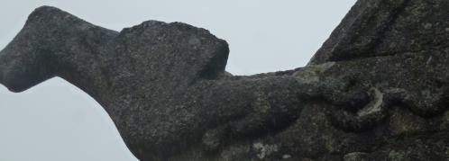 juin2012 monts d'arrée land art sy yviec 197pm.jpg
