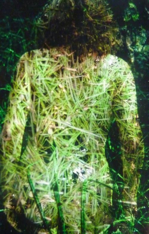 archives photosVerbatim bran du 7634pm.jpg