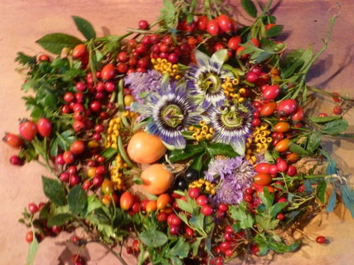 composition florale d'automne 2012 020pm.jpg