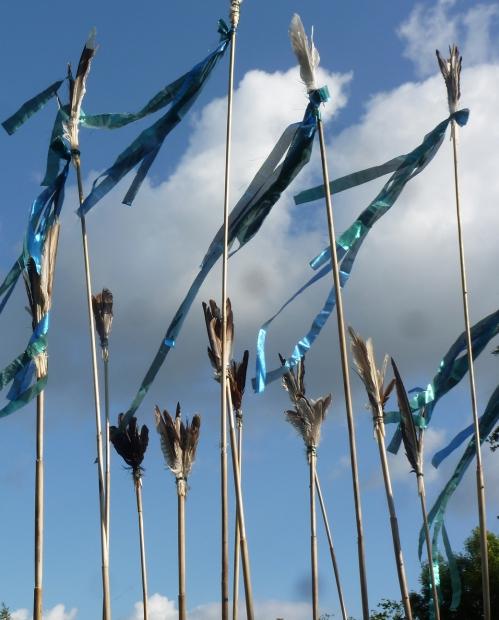 Tantad 2012 land art Bran du 021pm.jpg