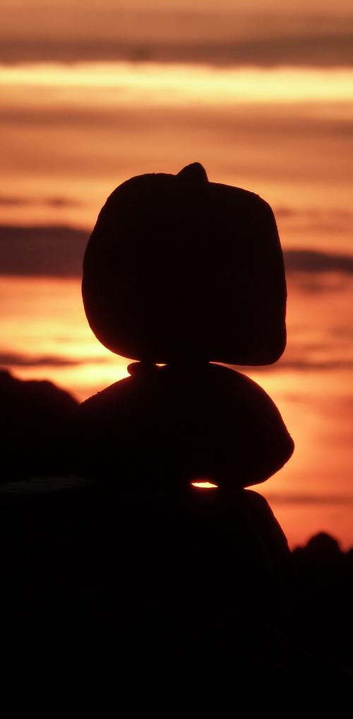 soleil à Jospinet juillet 2912 042pm.jpg