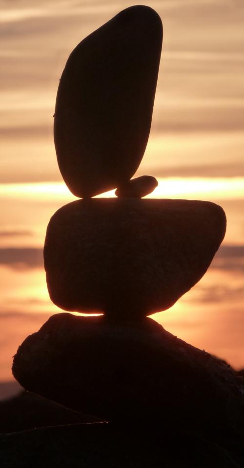 soleil à Jospinet juillet 2912 025pm.jpg