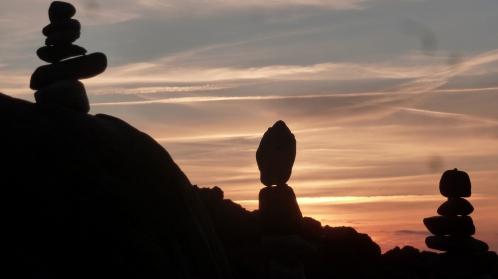 soleil à Jospinet juillet 2912 047pm.jpg
