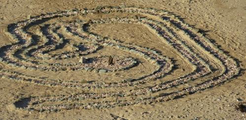 divers land'art dahouet  06 03 2014 125pm.jpg