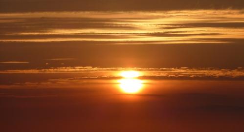 coucher de soleil juillet 2014 058pm.jpg