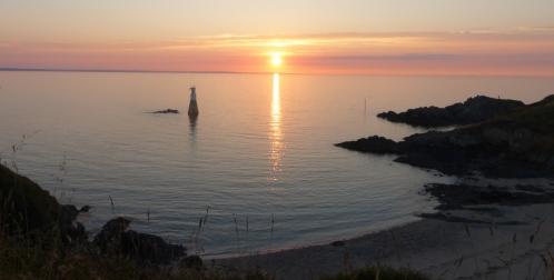 coucher de soleil juillet 2014 088pm.jpg