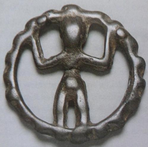 Symboles art celtique 015pm.jpg