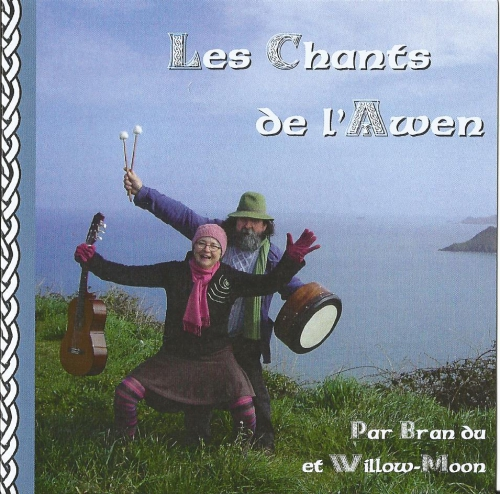 Les Chants de l'Awen recto.jpg