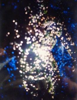 archives photosVerbatim bran du 7545pm.jpg